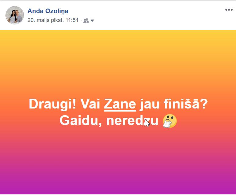 2018-05-26 11_39_09-Zane Ivanāne